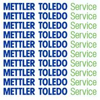 Mettler Toledo Services