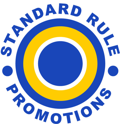 Standard Rule Promotions