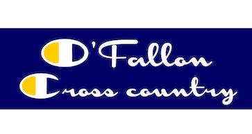 O'Fallon Cross Country