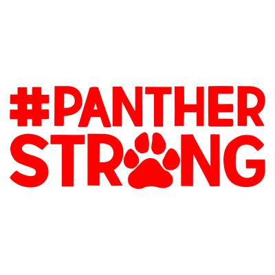 Roosevelt Panthers School Spiritwear