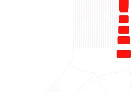 CREC S521 White
