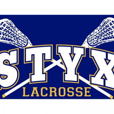 STYX Lacrosse
