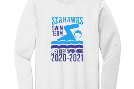 201202_seahawks_pandemic_LS_tee