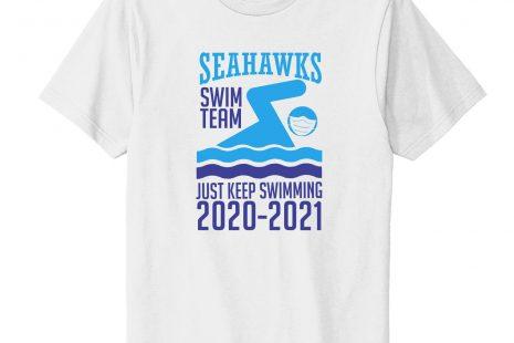201202_seahawks_pandemic_tee