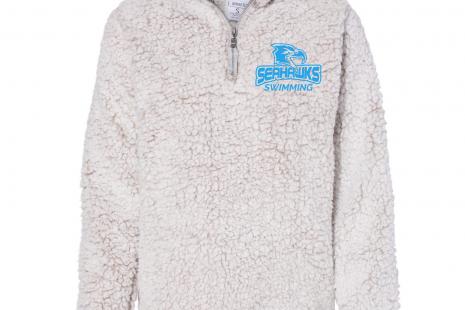 201202_seahawks_sherpa_oatmeal_8451