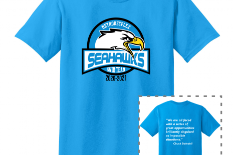 201202_seahawks_team_tshirt_PC381