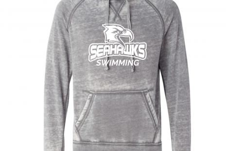 201202_seahawks_zen_hoodie_8915