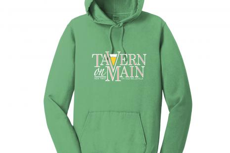 201214_tavern_hoodie