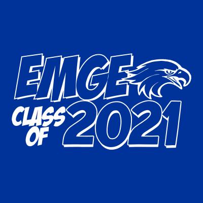 EMGE 2021